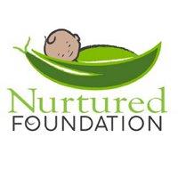 Nurtured Foundation Doula Services
