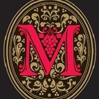 MonteScarlatto Estate Winery