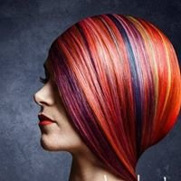 Sophistikates Hair Studio Rathcoole