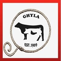 Grays Harbor Youth Livestock Auction