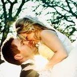 Austin Bride Magazine & Bridal Expo