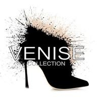 Venise Collection