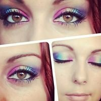 Make Up Artistry with KC