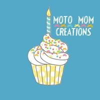 Moto Mom Creations