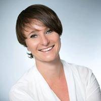 Miriam Pollak, Nutritionist