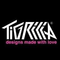 Tigricia