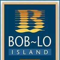 Bob-Lo Island