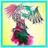 Dragonfyre Holistic Healing