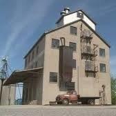 The Old Mill Harrow