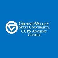 CCPS Undergraduate Advising Center