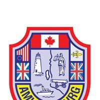 Town of Amherstburg - Town Hall News