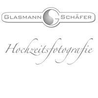 Glasmann / Schäfer Hochzeitsfotografie