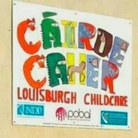 Louisburgh Childcare Limited