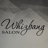 Whizbang Salon