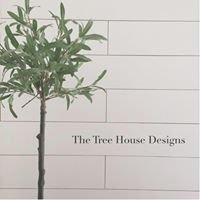 The Tree House Designs