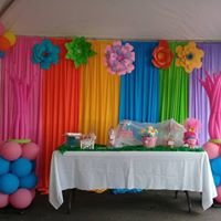 Triple C Balloon Decor & More
