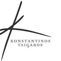 Konstantinos Tsigaros