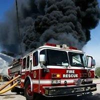 Windsor Firefighters