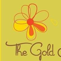 The Gold Magnolia