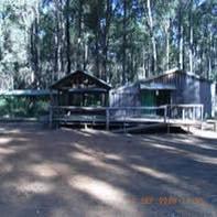 Nanga Bush Camp
