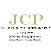 Julie Curry Photography LLC