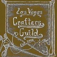 The Las Vegas Crafters Guild