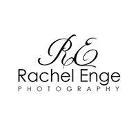 Rachel Enge Photography