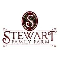 The Stewart Family Farm