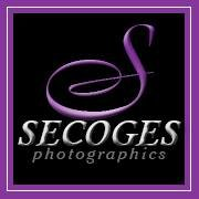 Secoges Photographics, LLC