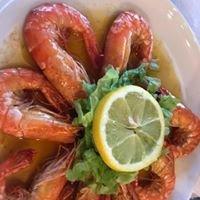 Restaurante Maria Do Mar