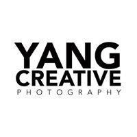 Yang Creative Studio