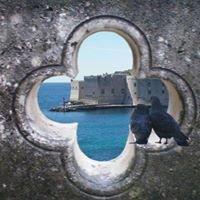 Dubrovačke zidine - City Walls Dubrovnik