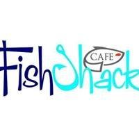 FishShack Café