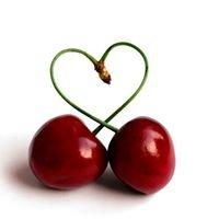 Red Cherry Studio