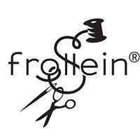 Frollein S