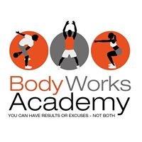 Body Works Academy