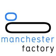 Manchester Factory