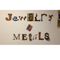 Jewelry & Metals at College of DuPage