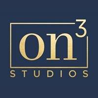 On 3 Studios