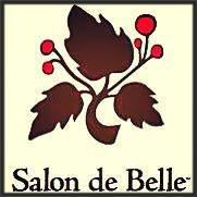 Salon de Belle