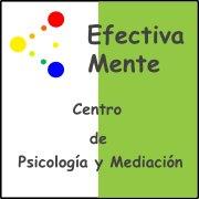 Efectiva-Mente. Centro de Psicología y Mediación
