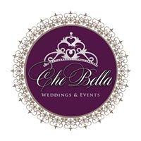 Che Bella Weddings & Events