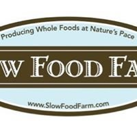 Slow Food Farm