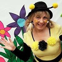 Makebelieve Children's Entertainment - Tasmania