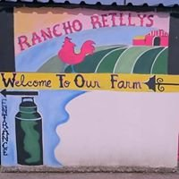 Rancho Reillys