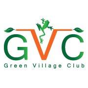 Green Village Club