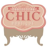 Affordably Chic Boutique