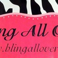 Bling All Over