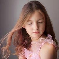 Jodi Chandler Photography
