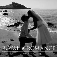 Royal Romance